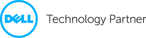 Dell Technology Partner