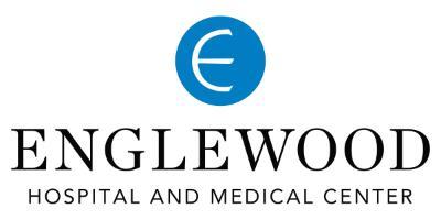Englewood Hospital & Medical Center