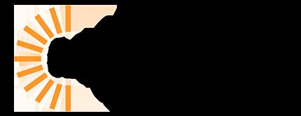 macstadium logo testimonial