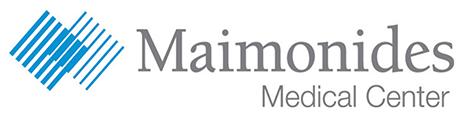 Maimonides Medical Center