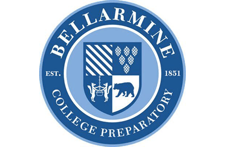 Bellarmine College Preparatory