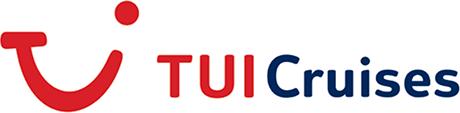 tui cruises logo testimonial