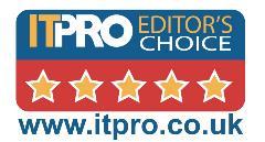 it pro editors choice