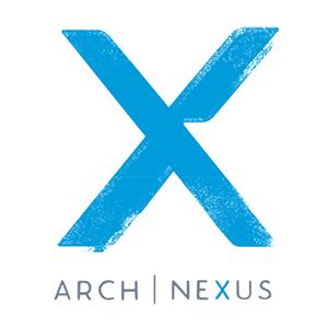 Architectural Nexus