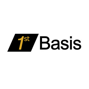 1st Basis Consulting
