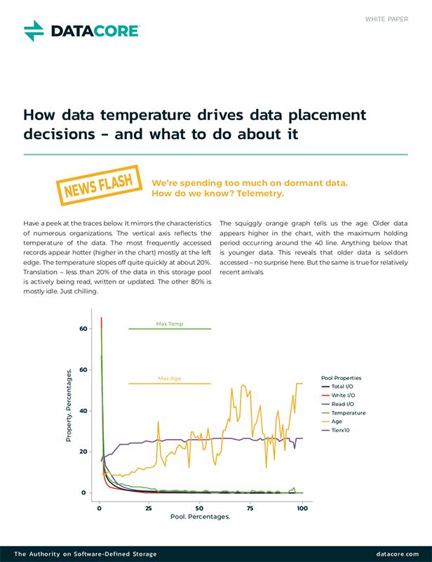 """Thumb """"Wie die Datentemperatur den Speicherort bestimmt"""""""