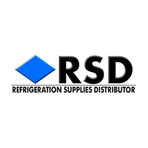 RSD: Refrigeration Supplies Distributor
