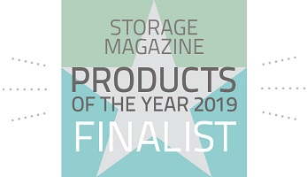 poy finalist logo for site hi small