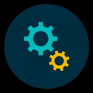 software-defined storage CTO CIO
