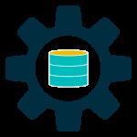 datacore sds solutions