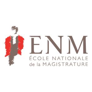 Enm Logo Case Study